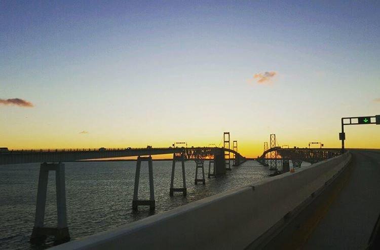 Across the bay 10k part 2 shorebread magazine for Bay bridge run 2016