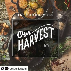 Cant wait to check out ourharvestde! Watch the video! Ithellip