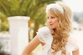 wedding_hairstyles_curls_012