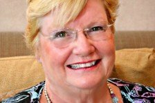 Vicki_Barrett_Citizen_of_Year_Ocean_City2-670x1036