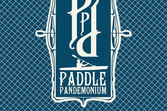Poker_Paddle_Pandemonium Maryland Coastal Bays Program