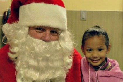 United_Christmas_Campaign_Ocean_City2
