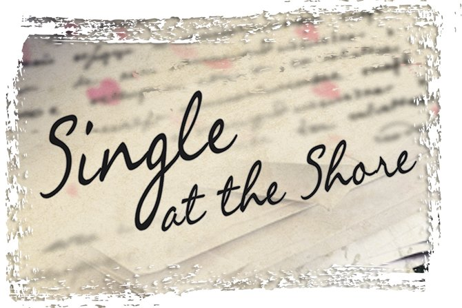 Single at the Shore - Dating in Ocean City, MD