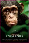 Disneynature-Chimpanzee-Movie-Poster