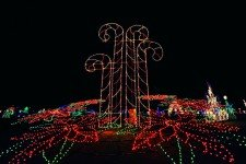 Christmas_Holiday_Lights_Ocean_City_MD_ShoreBread_1_2