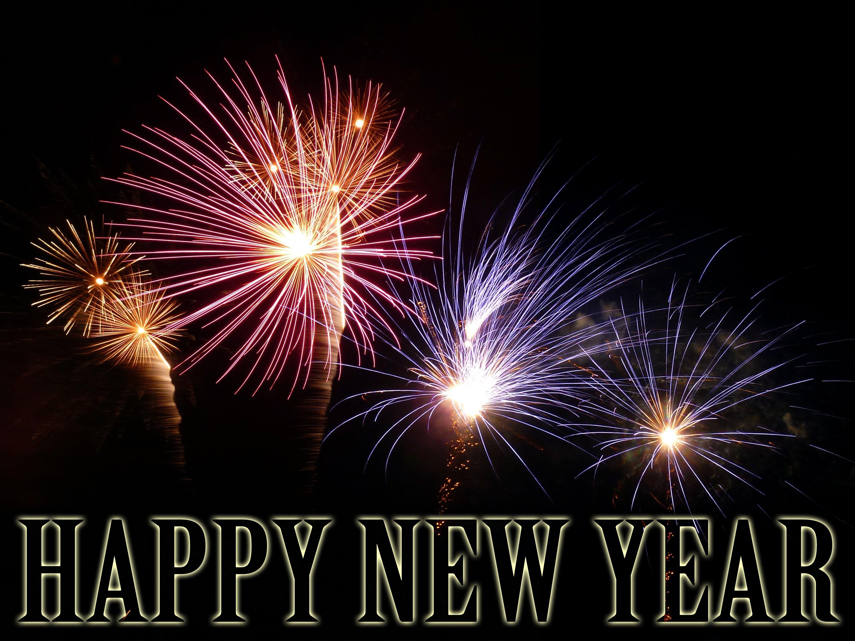 Celebrating New Year's Eve on Delmarva | Shorebread