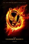 Hunger_Games_Movie_Poster2