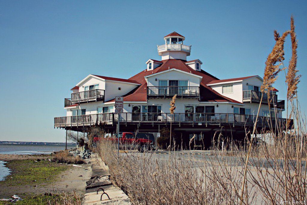 Hotels In Ocean City Md >> Fager's Lighthouse Club Hotel & The Edge Included in Top 10 Best Hotels in MD by U.S. News ...