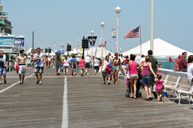 ocean city md dating Answer 1 of 6: would you recommend ocean city for a group of single girls in their late 30's and early 40's we are looking for a nice beach, restaurants, and fun bars (not night clubs.