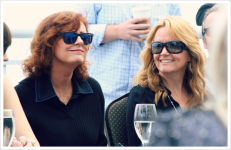 Susan_Sarandon_Lea_Thompson_Ping_Pong_Summer_Ocean_City_MD_Ami_Reist2
