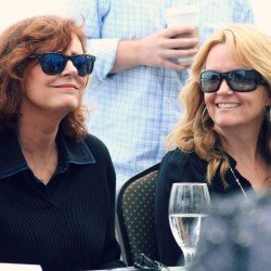 Susan_Sarandon_Ocean_City2