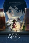 The_Secret_World_of_Arrietty2
