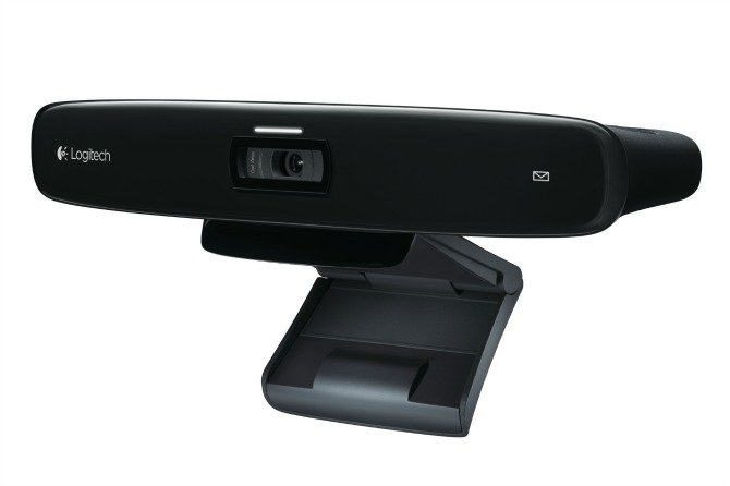 Logitech_Custom_format_TV_Cam_HD