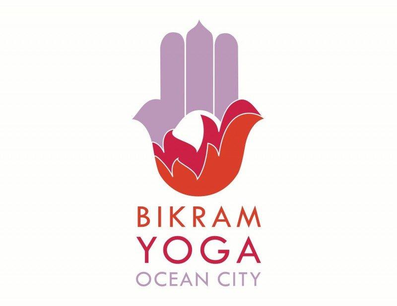 Bikram Yoga Ocean City Md
