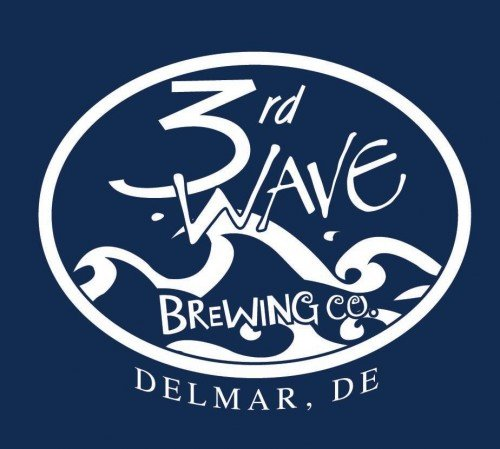 Behind The Scenes With 3rd Wave Brewing Company Shorebread