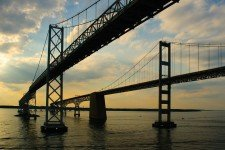 chesapeake bay bridge_38052424