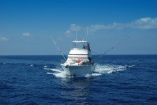 offshore fishing 2717302