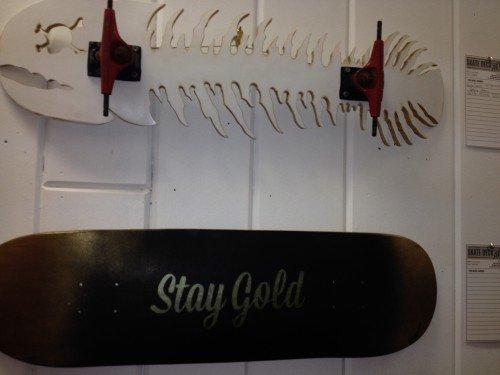skate deck 7