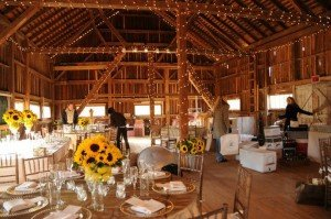 Wedding Venues On The Eastern Shore Combsberry Inn Of Oxford MD