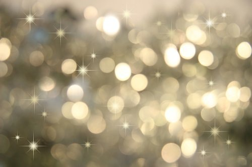 abstract-bkgrd-holiday-lights twinkle