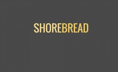 shorebread-default