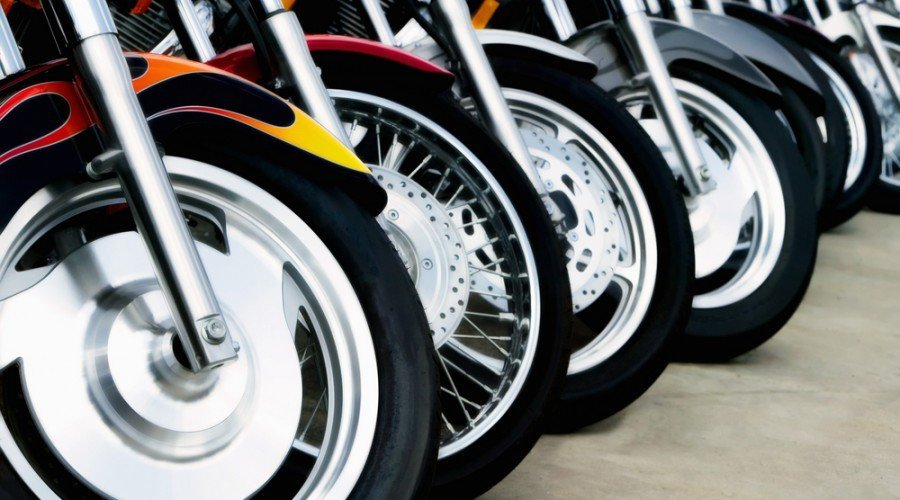 motorcycle-front-tires-5235112
