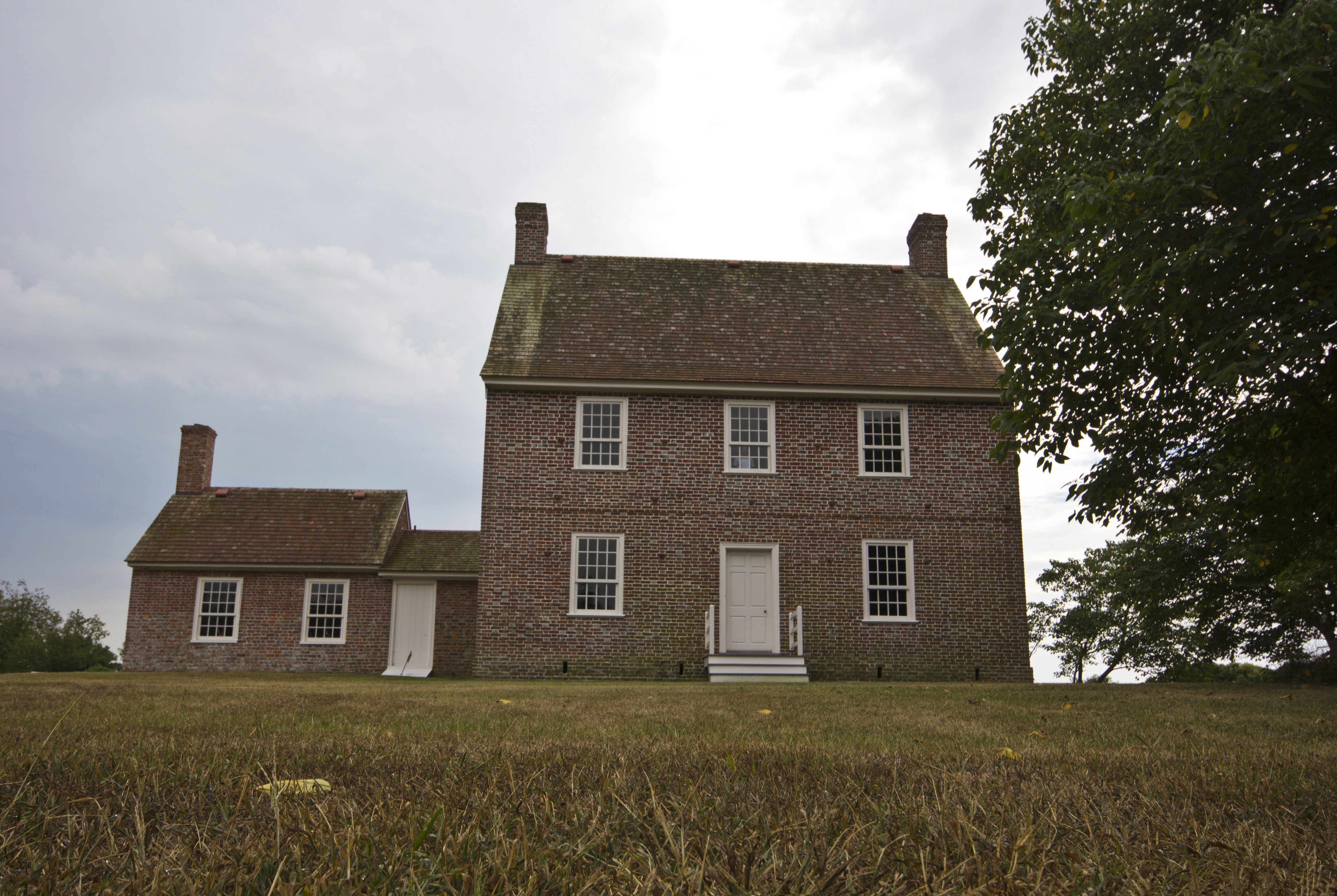 History, Restored: Visiting the Rackliffe Plantation House ... on robinson plantation house, moundsville penitentiary haunted house, rice plantation house, miller plantation house,