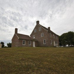 radcliffehouse_19