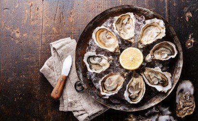 oysters_on_ice_shutterstock_297676298