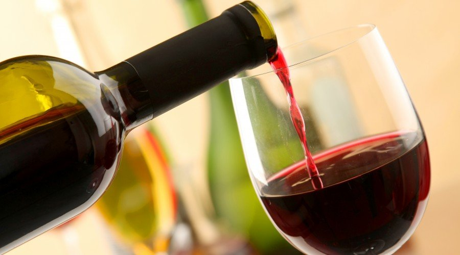 PouringWine_shutterstock_115009072