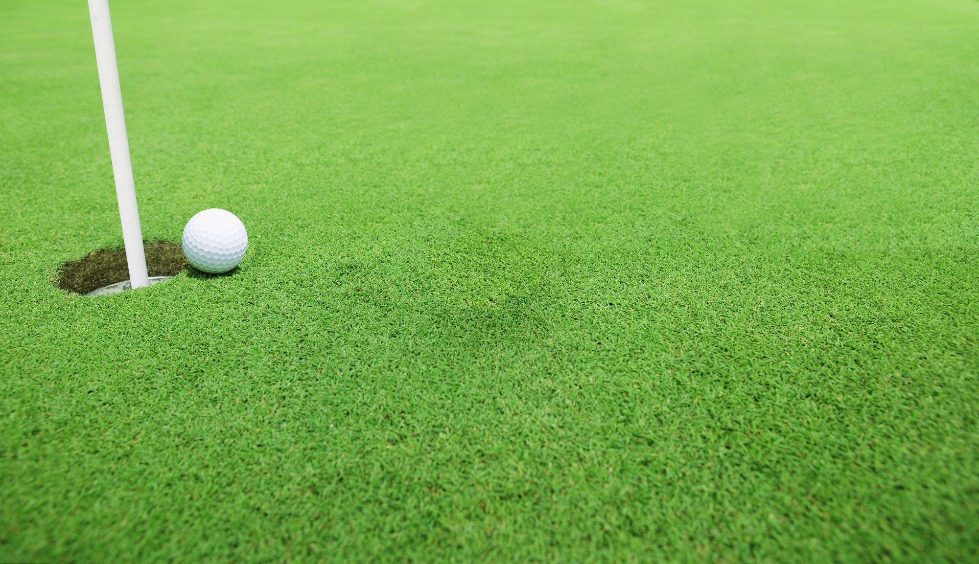 June Calendar Happenings : Th annual diakonia golf tournament shorebread