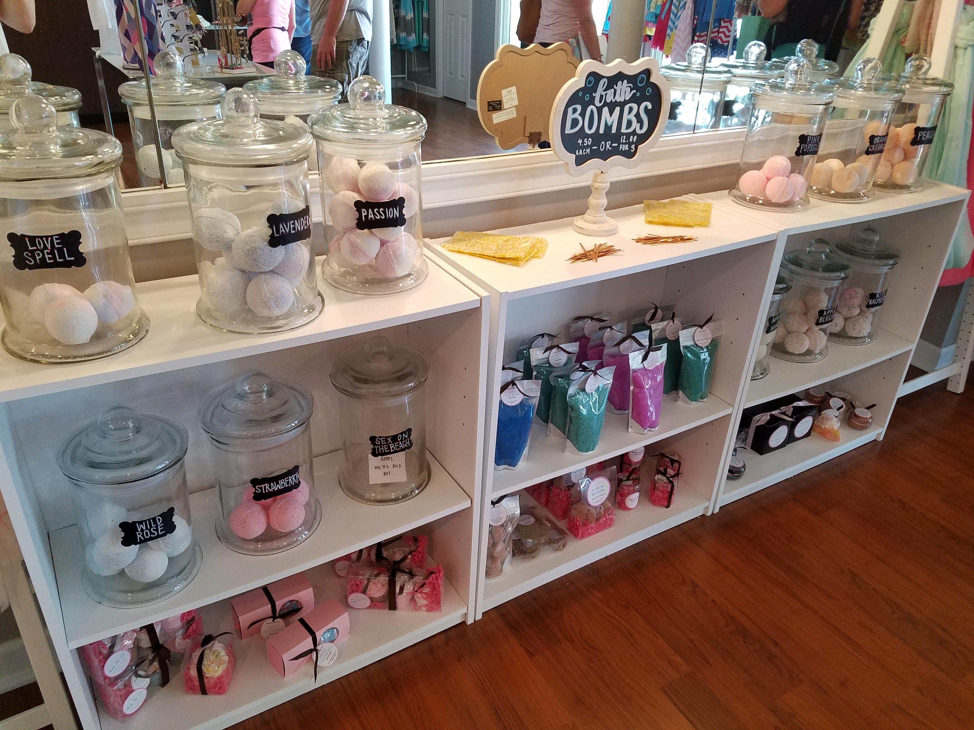 Shopping in Cambridge, MD | Shorebread