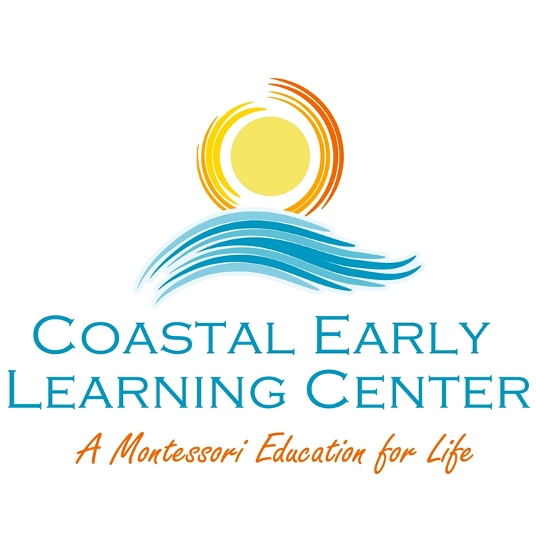 Coastal Early Learning Center