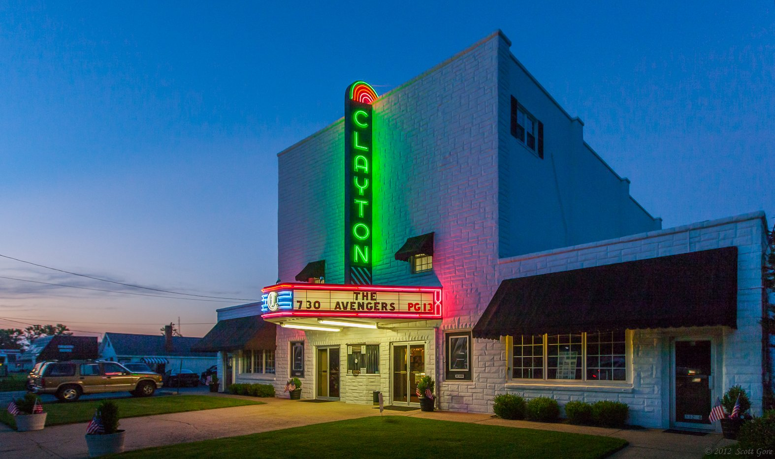 clayton-theater-image