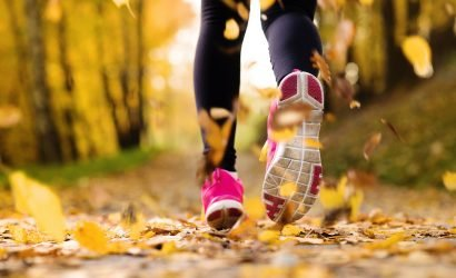 running-races-in-fall