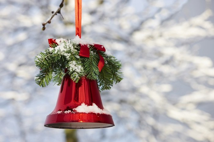 christmas-bell_700px