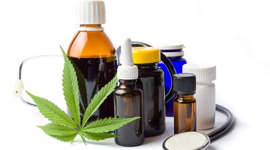 Medical Marijuanna Dispensaries on the Eastern Shore