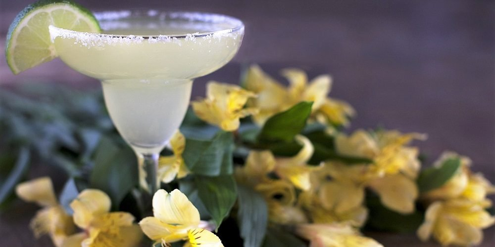 National Margarita Day is February 22, and we could not be more excited to celebrate all weekend long in Ocean City!