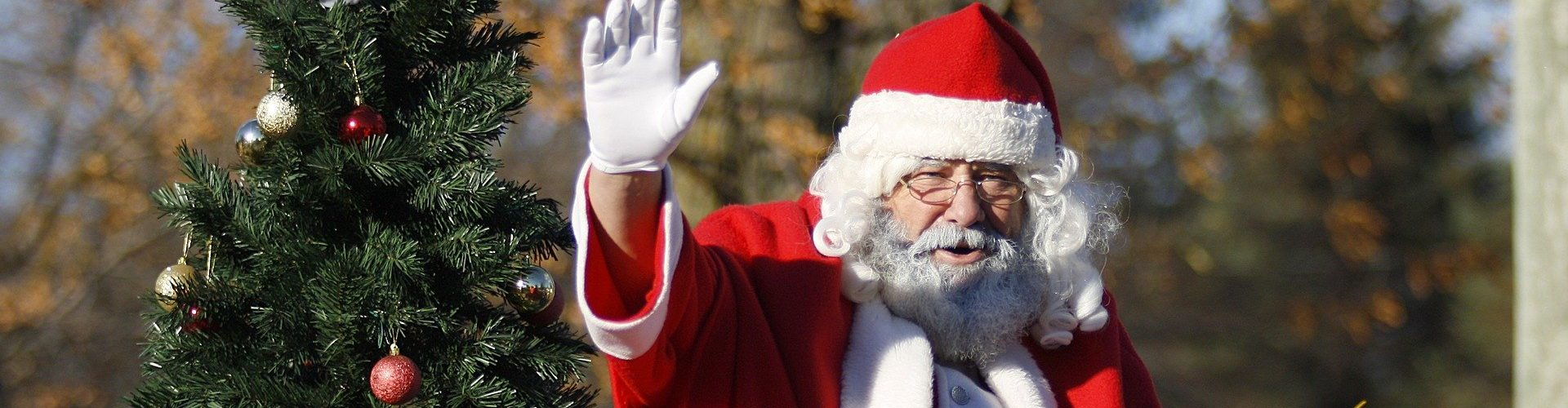 Denton Md Christmas Parade 2021 Christmas Parades On Delmarva 2019 Shorebread