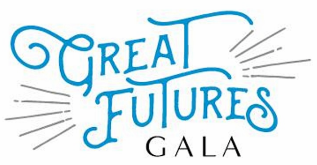 great futures gala